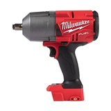 IMPACT WRENCH M18 FUEL 1/2""