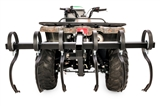 S TINES ATV IMPLEMENT BB