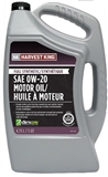 OIL SYN H-K FULL 0W20 3/5L