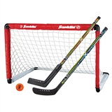 HOCKEY SET NHL YOUTH