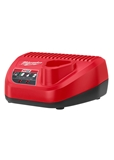 M12™ 12 Volt Lithium-ion Battery Charger