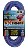 50' ALL-WEATHER EXTENSION CORD