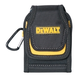DEWALT SMART PHONE HOLDER
