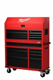 46 IN MILWAUKEE 16-DRAWER COMB