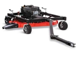 DR PRO-44 13.3 TOW BEHIND FINISH MOVER