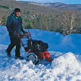 DR GRADER & SNOW BLADE FOR FIELD & BRUSH MOWER