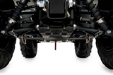 LOCK SUSPENSION ATV BB