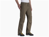 MENS RYDER PANTS