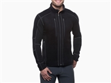 MEN INTERCEPTR JACKET
