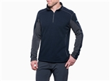 MEN REVEL SWEATER