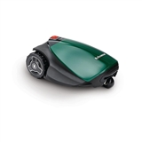 RC-304 Robomow Robotic Lawn Mower