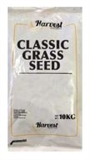 HG CLASSIC GRASS SEED 10KG