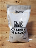 GRASS SEED HG COATED 10KG