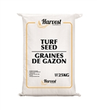 GRASS SEED HG COATED 25KG