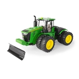 TRACTOR BF JD 9620R