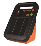 GALLAGHER S16 30 ACRES SOLAR ENERGIZER