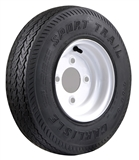 WHEEL 480 X 8 LOAD  RANGE C 4