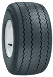 18.5/850 8 LOAD RANGE C 5 BOLT TRAILER WHEEL