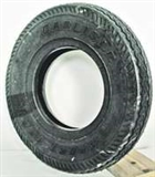 18.5/850 X 8 LOAD RANGE C TRAILER TIRE