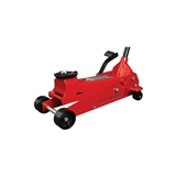 TORIN 3.5 TON QUICK LIFT FLOOR JACK
