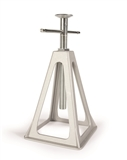 JACKS TRAILER STABILIZER STAND