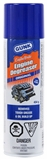 425G HEAVY DUTY ENGINE DEGREASER