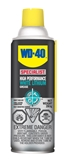 283G WD-40 SPECIALIST WHITE LITHIUM GREASE