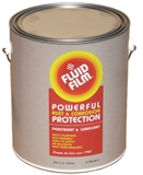 3.79L FLUID FILM RUST & CORROSION PROTECTION LUBRICANT