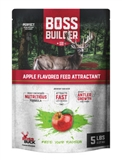 FEED ATTRACTANT - 5 LBS