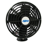 FAN HD 12 VOLT AUTO  STATIONAR