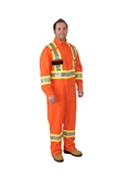 VIKING 7OZ COVERALL