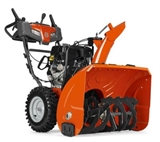 SNOWTHROWER 30IN 291CC
