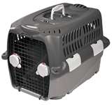 DOG CARRIER DOGIT CARGO SM