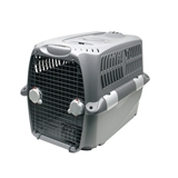 DOG CARRIER DOGIT CARGO LG