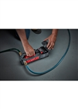 M18™ 18 Volt Lithium-Ion Cordless Transfer Pump - Tool Only