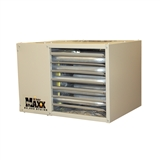 MR HEATER 80,000 BTU BIG MAXX HEATER