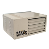 MR HEATER 50,000 BTU BIG MAXX  HEATER