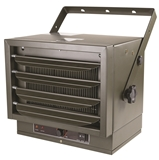 DIRECT CEILING HEATER 7500W