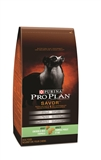 Purina® Pro Plan® Savor™ Adult Chicken & Rice Formula Dog Food 17kg