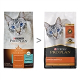 PROPLAN ADULT CHICKEN & RICE CAT FOOD
