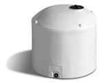 1550US/1250IM GALLON VERTICAL TANK