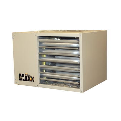 BIG MAXX 125,000 BTU HEATER