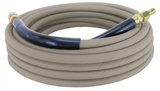 "HOSE 50FT 3/8"" S/B BOXED"