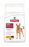 38.5LB SCIENCE DIET ADULT ADVANCED FITNESS DOG FOOD