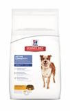 33LB SCIENCE DIET MATURE ADULT DOG FOOD