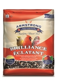 7.25KG ARMSTRONG ROYAL JUBILEE BRILLIANCE