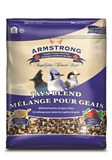 7.25KG ARMSTRONG JAYS BLEND BIRD SEED