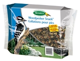 907G SCOTTS WOODPECKER SNACK