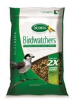SCOTTS BIRDWATCHERS BLEND 9.07KG