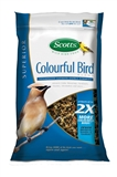 SEED BIRD SCOTT COLOUR 6.3KG